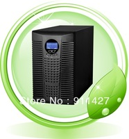High Frequency Online UPS 3000VA/2400W 3KVA UPS Uninterrupted Power Suppy