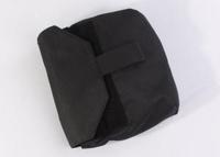 TMC Molle Gas mask pouch (BK)TMC1987