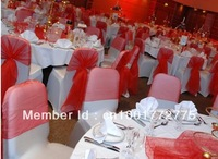 free shipping 100 pcs 210gsm spandex chair covers wholesale  event party chair cover spandex