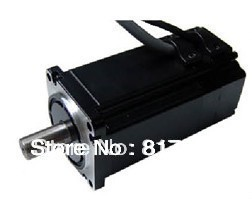 Brushless DC motor 60BLDC50A(China (Mainland))