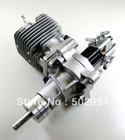Brand MLD35 35cc gas engine hot sell and  free shipping