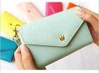Сумка через плечо Woolen bags 2012 autumn women's handbag fashion vintage double woolen one shoulder handbag