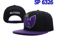 Wutang Snapback Caps Hats Pompom Beanies Fitted Hats Caps
