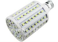 SMD 5050 102led B22/E14/E40/E27 led corn bulb light lamps 18w/20w cold white,warm white 20pcs/lot DHL free shipping