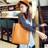 Cat bags, 2012 casual fashion shoulder bags, handbag messenger bags, women's handbag bags, free shipping