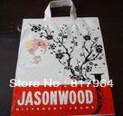 High Quality Plastic Shopping Retail Gift Bag