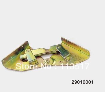 sofe headrest hinge,furnture part,sofa hareware accessories