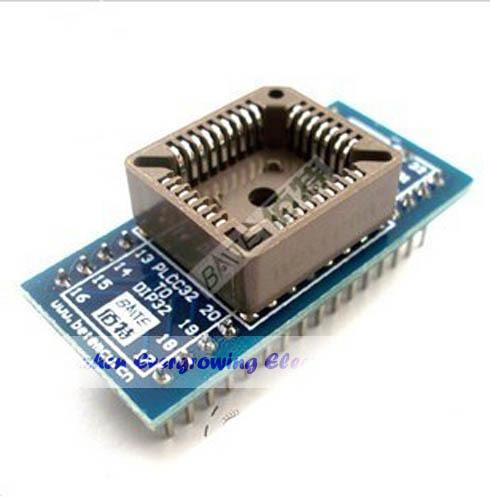 DHL-Free-Shipping-PLCC32-font-b-PLCC-b-font-32-TO-DIP32-Universal-IC-Chip-font.jpg