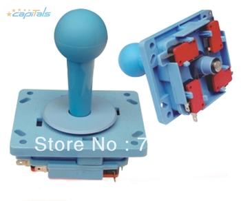 10pcs arcade joystick,arcade accessory arcade part