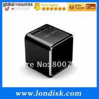 high power speaker box music angel speaker JH-Md07 cube speaker
