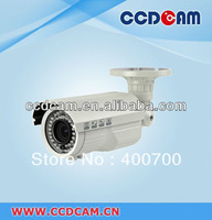 ONVIF EC-IP5315 Full HD 960P Real Time IR Varifocal Waterproof IP camera With 4-9mm varifocal lenses for cctv video surveillance