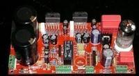 3886 +6 N11 amplifier board tubes