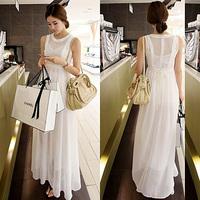 Женское платье Asos 100% skirtA1022