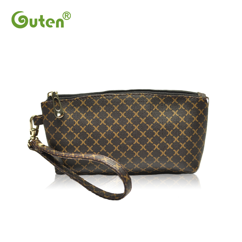 Aliexpress.com : Buy Fashion 2013 hot selling women's handbag ...