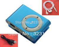 Free Shipping Usb Mp3 Player Module For 2GB 4GB 8GB 16GB Micro SD/TF Card