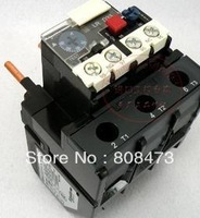 Thermal overload relay LRD3361C LR-D3361C 55-70A
