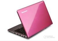 Lenovo lenovo s205-eth h pink black 12 lenovo netbook
