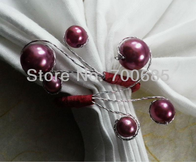 Кольцо для салфеток Quaeas aliexpress qn13012624 кольцо для салфеток quaeas aliexpress qn13030707