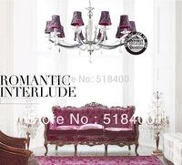 New Name Brand Modern Luxury Bedroom Drawing Room Dining Room Hall Crystal Pendant Chandelier lamp dia1000*920mm Diameter