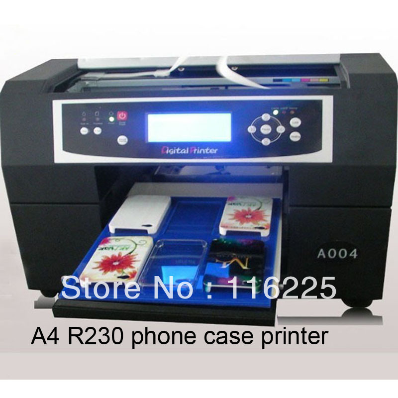 best choice phone case printing machine, 2880x1440 dpi max printing resolution, free shipping, fast delivery for you!(China (Mainland))