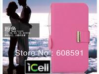 Чехол для для мобильных телефонов HOCO PP Iphone 5C, 100% MOQ:1PCS I5C