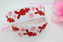 easter ribbon wholesale promotion