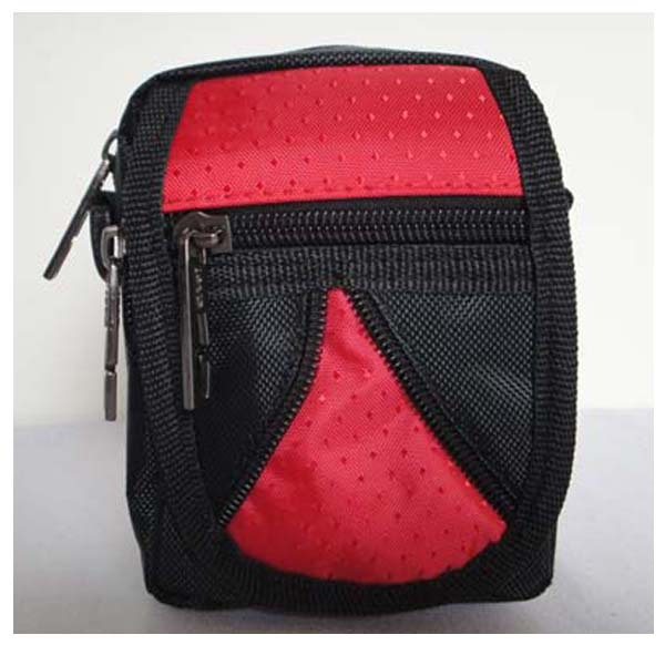 name brand bag supplier, fabric, Size:12 x 9cm,8different colors, red two function(messenger bag /waist pack),Free shipping(China (Mainland))