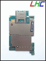 16GB 3gs motherboard mainboard for iphone and 100% original and fully tested well