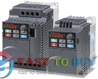 Delta AC Motor Drive Inverter VFD007E23T VFD-E Series 1HP 3 Phase 700W 220V New