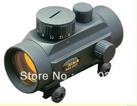 RED DOT SCOPE  1X30 5MOA MATTE BLACK