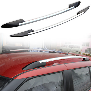 MAZDA m3 aluminum alloy baggage-rail roof rack refires punch deluxe paragraph