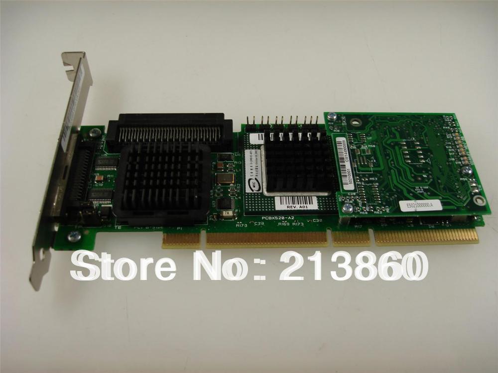 Ultra320 Scsi Controller Promotion-Shop for Promotional Ultra320 ...