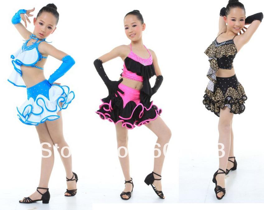 Где Купить Одежду Для Танцев