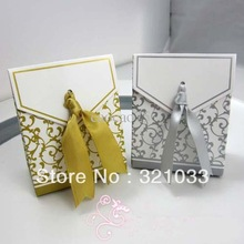 wholesale gift box bag