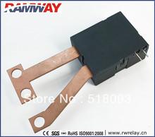 wholesale miniature latches