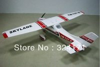 Cessna 182 EPO 1560mm RTF rc airplane 747-3 model plane/airplane model/rc airplane