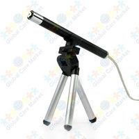 Tubular Video Camera / USB Wand Digital Camera with Lights