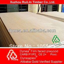 wholesale plywood melamine