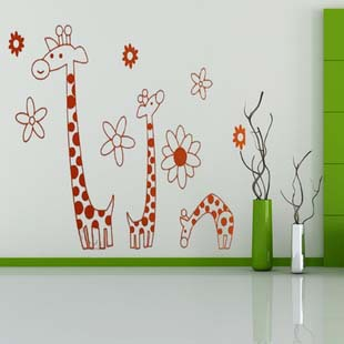 Compare Prices on Giraffe Baby Room- Buy Low Price Giraffe Baby