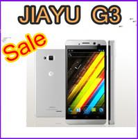 "Мобильный телефон Fast 4.0"" Lenovo A660 MTK6577 Dual Core Android 4.0 3G Dual sim 512M RAM+4GB ROM phone"