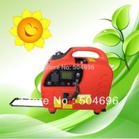 2600w Inverter Generator Silent Portable Petrol digital generator Pure Sine wave