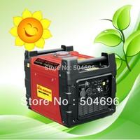 6KVA  Inverter Generator Silent Portable Petrol digital generator Pure Sine wave