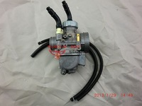 Racing power 24MM carburetor jet