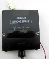 HOKUYO  BRC-G2FR-Z