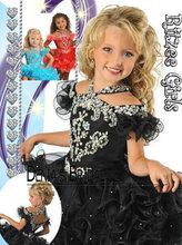 wholesale little girls formal dress