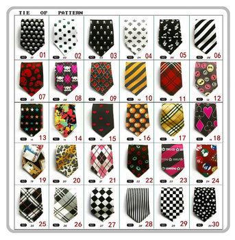 Children ties Child Necktie Boys Girls Ties Baby scarf Neckwear neckcloth/tie, wholesale&retail, Freeshipping, PLD006