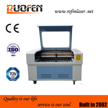 Hot sale/Best  laser machine 1390