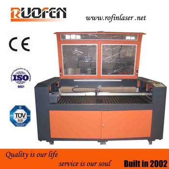 Hot sale/Best auto feeding laser cutting machine