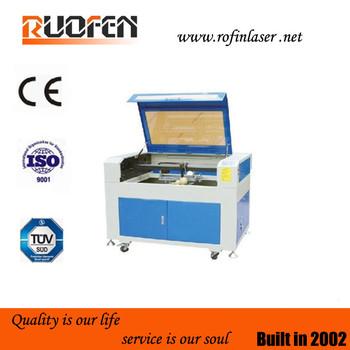 Hot sale/Best diode laser engraving machine