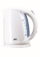 Kitchen Kettle--1.8L--fantastic LED light--boil dry protection--automatic switch off